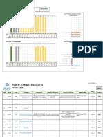 W41Q - KPI Quality Paint 2016