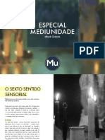 1504641498MU eBook Gratuito