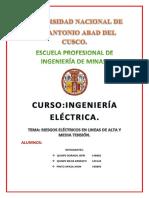 INFORME EXP ELECTRIC AT Y MT.docxfinalfianl.docx
