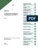 configuracion Step7.pdf
