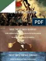 thedatarevolution-serenacapital-160908171200.pdf