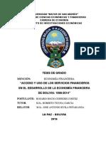 T-2204.pdf