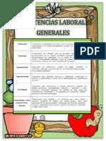 CUADRO COMPETENCIAS (1).docx