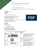 Guía de apoyo Las instituciones Públicas y Privadas.docx
