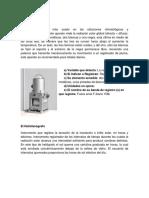 hidrologia 1.docx