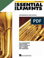 Essential Elements 2000 tuba.pdf