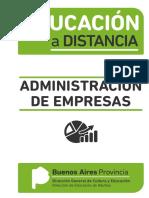 Adm.Empresas Nuevo Educacion de ADULTOS DGCE.pdf