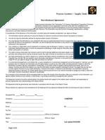 Standard NDA.pdf
