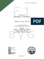 Guia-Completa.pdf