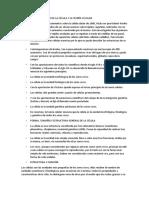 DESCUBRIMIENTO DE LA CÉLULA Y LA TEORÍA CELULAR.docx