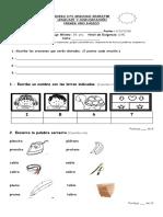 prueba lenguaje.docx