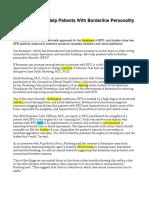Reading 2. BPD.docx