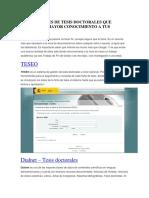 11 BUSCADORES DE TESIS DOCTORALES QUE APORTARÁN MAYOR CONOCIMIENTO A TUS TRABAJOS.docx