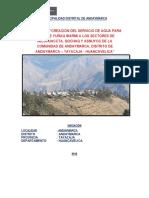 CIRA Andaymarca - Tayacaja.pdf