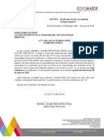 Oficio autorizacion de baja temporal.docx