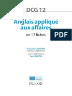 www.ofpptmaroc.com--Feuilletage.pdf