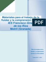 IES_Giner_de_los_Rios_Motril.pdf