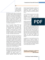 86815218-Una-Vacuna-Para-El-Ego.pdf