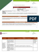 Planeacion_didactica.docx