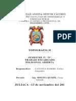 informe POLIGONAL ABIERTA HOY CARLOS.docx