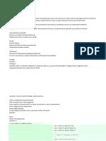 Patrones de Diseño en Java.docx