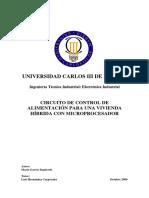 DETECTOR CRUCE POR CERO(paneles solares).pdf