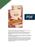 Morin Edgar - Las Stars - Servidumbres Y Mitos.pdf