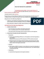 INSPIRATOR TRIPARTITE AGREEMENT - CHAMOUTE.pdf