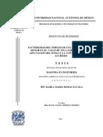 FACTIBILIDAD DEL EMPLEO DE UNA LÁMINA DE RIEGO.pdf