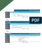 Pré Configuraçao modem VG5612.docx