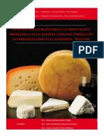 INNOVACIÓN EMPRESARIAL DE QUESOS.pdf