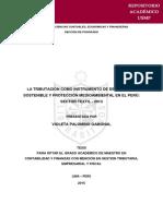 LA TRIBUTACIÓN COMO INSTRUMENTO DE DESARROLLO.pdf