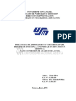 ASESORIA.pdf
