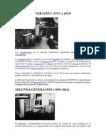 GENERACIÓN DE LA COMPUTADORA.docx