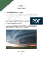 REPORT 59.docx