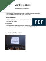 aplicacion de un diodo en linea D+del alterndor.pdf