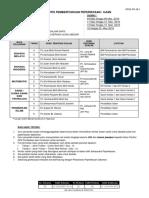 PK05 1 ujian 1 2019
