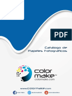 catalogo-papel-digital-ESP_2017.pdf