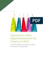 CA Fr Perspectives Et Enjeux Daffaires Optimiser La Chaine Dpprovisionnement Des Banques de Detail