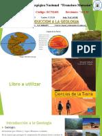 Introduccion a La Geologia-2