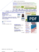 OpEdNews - Article_ Kevin Rudd's E-Health Bill Paves the Way for Positive Id Human Implantable RFID Microchips