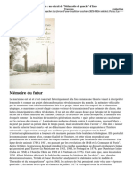 traverso-melancolie-gauche-memoire du futur.pdf