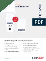 SE16K and SE27.6K.pdf