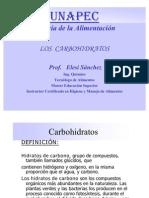 LOSCARBOHIDRATOS_1_
