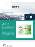 Levofloxacino.pdf