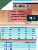 StatistikF4 april 2017.ppt
