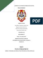 Laporan Praktikum Anfisman Sistem Endokrin (dry lab).docx