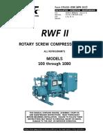 070.610-IOM_RWFII_2017-04.pdf