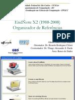 Pablo.endnote