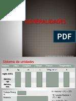 3_Generalidades.pdf